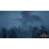 Kép 8/10 - Total War Warhammer III (PC)