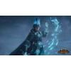 Kép 9/10 - Total War Warhammer III (PC)