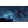 Kép 10/10 - Total War Warhammer III (PC)