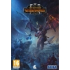 Kép 1/10 - Total War Warhammer III (PC)