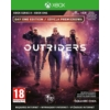 Kép 1/11 - Outriders Day One Edition (Xbox One)