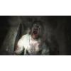 Kép 3/11 - Resident Evil Village (PS4)