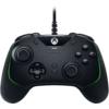 Kép 1/7 - Razer Wolverine V2 USB Controller - Xbox One / PC (RZ06-03560100-R3M1)