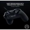 Kép 5/7 - Razer Wolverine V2 USB Controller - Xbox One / PC (RZ06-03560100-R3M1)