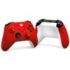 Kép 3/4 - Xbox Wireless Controller (Pulse Red) (QAU-00012)