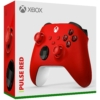 Kép 1/4 - Xbox Wireless Controller (Pulse Red)