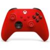 Kép 4/4 - Xbox Wireless Controller (Pulse Red) (QAU-00012)