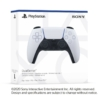 Kép 1/4 - Sony PlayStation®5 DualSense™ Wireless Controller (PS5)