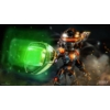 Kép 2/7 - Ratchet & Clank: Rift Apart (PS5)