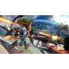 Kép 3/7 - Ratchet & Clank: Rift Apart (PS5)