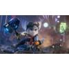 Kép 7/7 - Ratchet & Clank: Rift Apart (PS5)