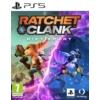 Kép 1/7 - Ratchet & Clank: Rift Apart (PS5)