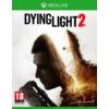 Kép 1/8 - Dying Light 2 (Xbox One)