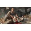 Kép 8/8 - Dying Light 2 (Xbox One)
