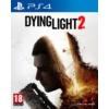 Kép 1/9 - Dying Light 2 (PS4)