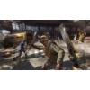Kép 2/9 - Dying Light 2 (PS4)