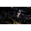 Kép 5/9 - Dying Light 2 (PS4)