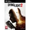 Kép 1/9 - Dying Light 2 (PC)
