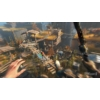 Kép 9/9 - Dying Light 2 (PC)