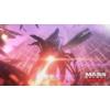 Kép 3/6 - Mass Effect Legendary Edition (PS4)