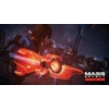 Kép 4/6 - Mass Effect Legendary Edition (PS4)