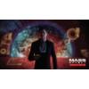 Kép 5/6 - Mass Effect Legendary Edition (PS4)