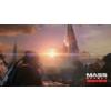 Kép 6/6 - Mass Effect Legendary Edition (PS4)