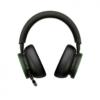 Kép 2/5 - Xbox Wireless Headset