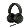 Kép 3/5 - Xbox Wireless Headset