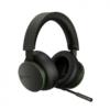 Kép 5/5 - Xbox Wireless Headset