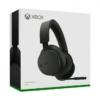 Kép 1/5 - Xbox Wireless Headset