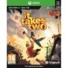 Kép 6/6 - It Takes Two (Xbox One)