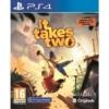 Kép 1/6 - It Takes Two (PS4)