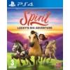 Kép 1/9 - Spirit: Lucky's Big Adventure (PS4)