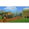 Kép 7/9 - Spirit: Lucky's Big Adventure (PS4)