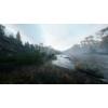 Kép 4/5 - Hunting Simulator 2 (PS5)