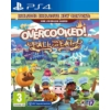 Kép 1/6 - Overcooked! All You Can Eat (PS4)