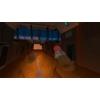 Kép 3/7 - Yupitergrad VR (PS4)