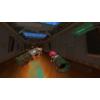 Kép 6/7 - Yupitergrad VR (PS4)