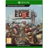 Kép 1/8 - Bleeding Edge (Xbox One)