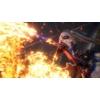 Kép 5/8 - Bleeding Edge (Xbox One)