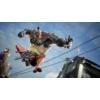 Kép 6/8 - Bleeding Edge (Xbox One)