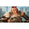 Kép 7/8 - Bleeding Edge (Xbox One)