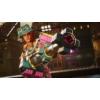 Kép 8/8 - Bleeding Edge (Xbox One)