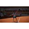 Kép 6/7 - Tennis World Tour 2 Complete Edition (Xbox Series))