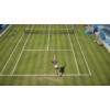 Kép 7/7 - Tennis World Tour 2 Complete Edition (Xbox Series))