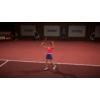 Kép 2/7 - Tennis World Tour 2 Complete Edition (Xbox Series))