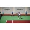 Kép 3/7 - Tennis World Tour 2 Complete Edition (Xbox Series))