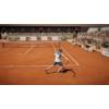 Kép 4/7 - Tennis World Tour 2 Complete Edition (Xbox Series))