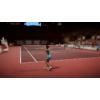 Kép 5/7 - Tennis World Tour 2 Complete Edition (Xbox Series))